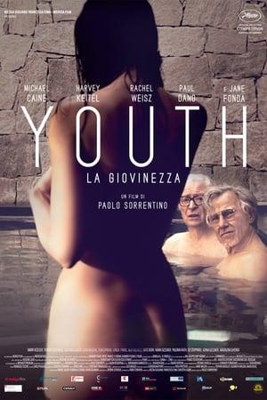 Ifjúság