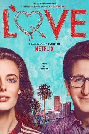 Love – Szerelmesen