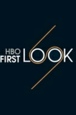 HBO First Look