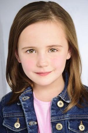 Quinn Copeland