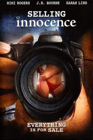 Az ártatlanság eladó