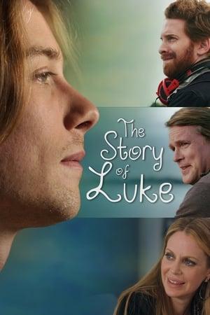Luke története