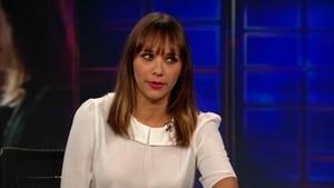 The Daily Show with Trevor Noah 17. évad Ep.131 131. rész
