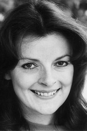 Brenda Blethyn profil kép