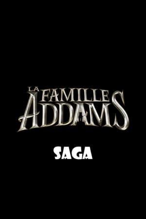 The Addams Family (Animated) filmek