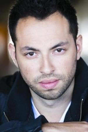 Edsson Morales profil kép