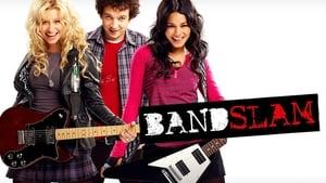 High School Rock háttérkép