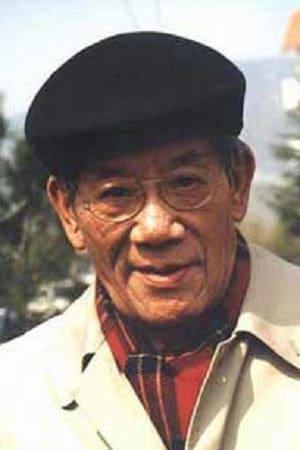 Ruocheng Ying
