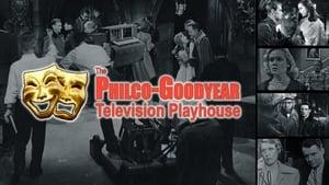 The Philco Television Playhouse kép