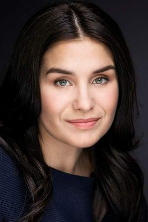 Emma Draper