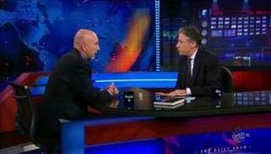The Daily Show with Trevor Noah 15. évad Ep.77 77. rész