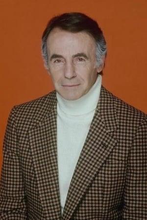 Lee Bergere