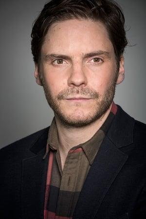 Daniel Brühl profil kép