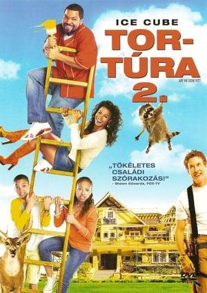 Tor-túra 2.