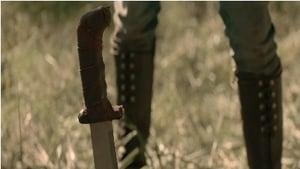 The Walking Dead Speciális epizódok Ep.47 47. rész