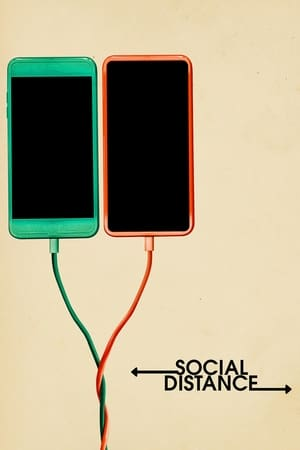 Social Distance: Távol, mégis közel