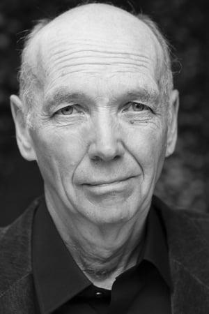 Roger Sloman