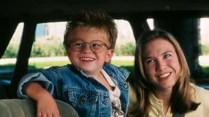 Jerry Maguire - A nagy hátraarc háttérkép