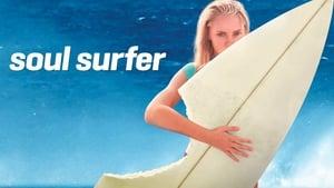 Életem a szörf háttérkép