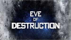 Eve of Destruction kép