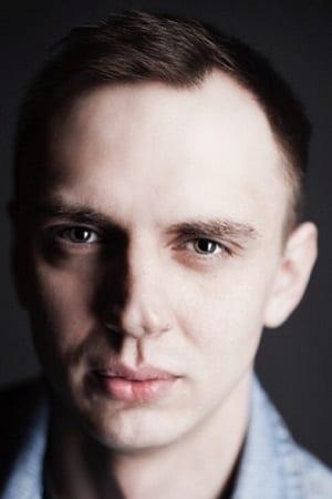 Stepan Yurpalov