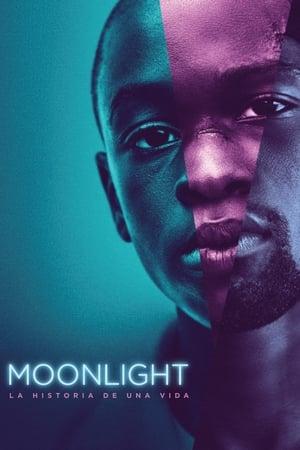 Holdfény poszter