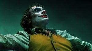 Joker háttérkép