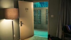 104-es szoba kép