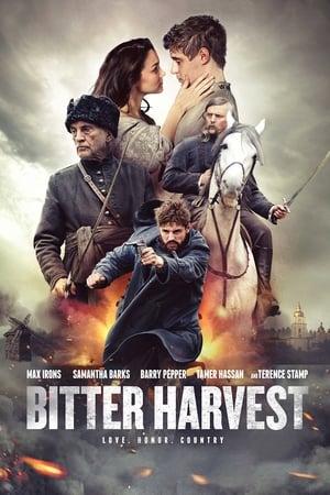 Holodomor - Keserű aratás