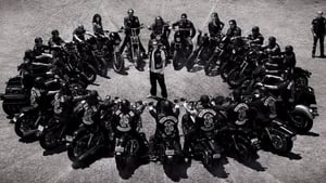 Kemény motorosok kép