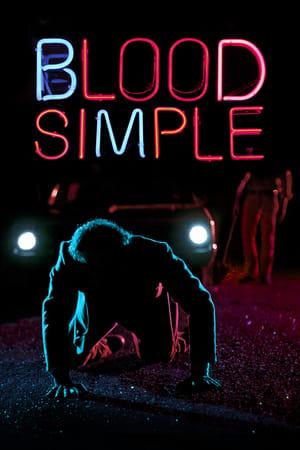 Véresen egyszerű