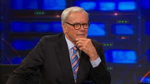 The Daily Show with Trevor Noah 20. évad Ep.105 105. rész