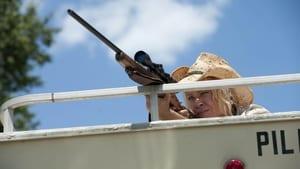 The Walking Dead 2 évad Ep.5 Chupacabra