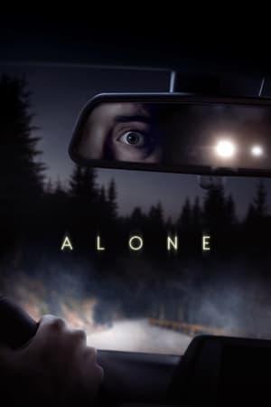 Egyedül