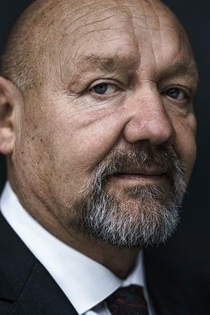 Eugene Lipinski