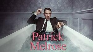 Patrick Melrose kép