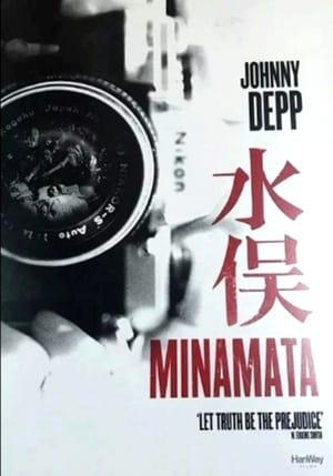 Minamata poszter