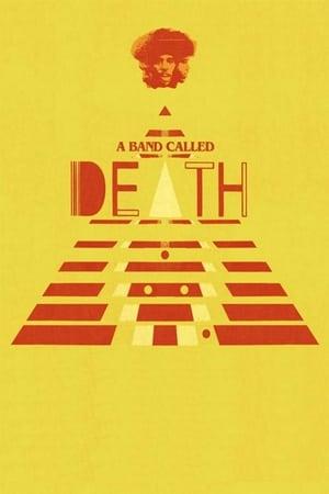 A banda neve: Halál