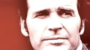 The Rockford Files kép