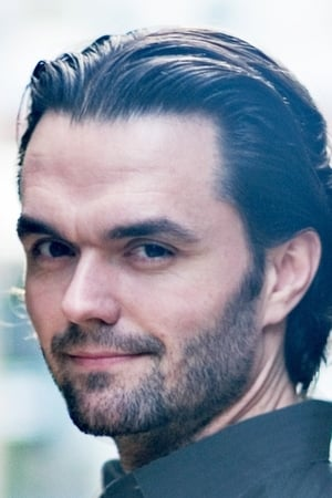 Billy MacLellan profil kép