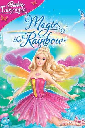 Barbie Fairytopia: A szivárvány varázsa
