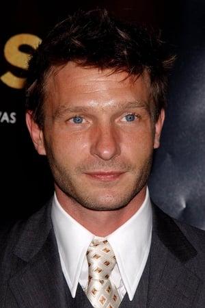Thomas Kretschmann profil kép