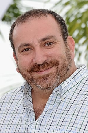 Hernán Mendoza