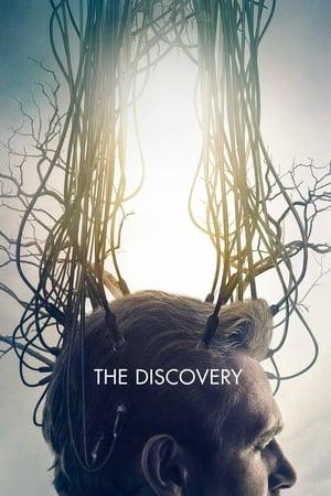 A felfedezés
