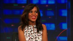 The Daily Show with Trevor Noah 19. évad Ep.4 4. rész