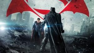 Batman Superman ellen - Az igazság hajnala háttérkép