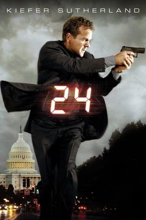 24 poszter