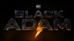 Black Adam háttérkép