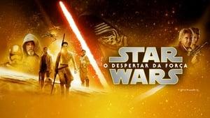 Star Wars: Az ébredő Erő háttérkép