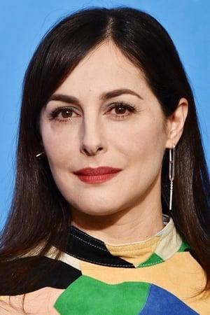 Amira Casar profil kép